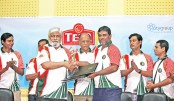City Group takes helm of Archery to alleviate Bangladesh's Olympic woes