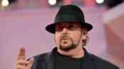 38 women accuse US filmmaker James Toback of sexual harassment