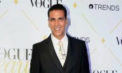 Akshay Kumar reveals the secret of his success