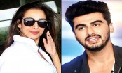Malaika Arora and Arjun Kapoor avoid being spotted together?