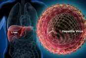 Bangladeshi researchers develop advanced drug for Hepatitis B