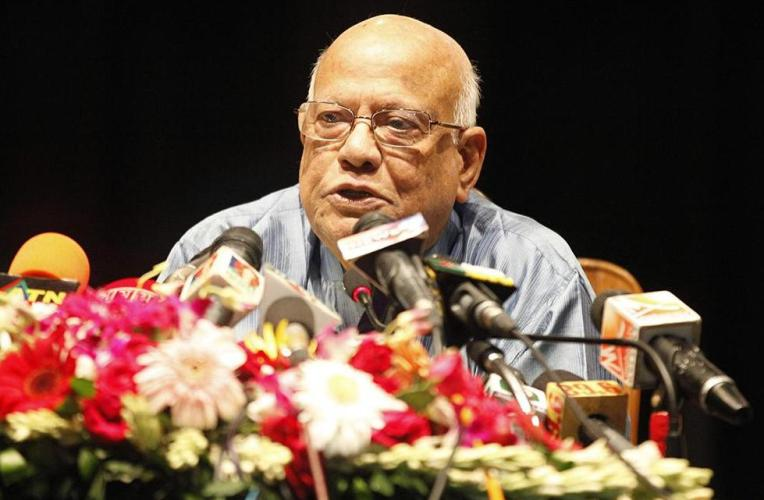 Muhith for mobilising funds locally to achieve SDGs