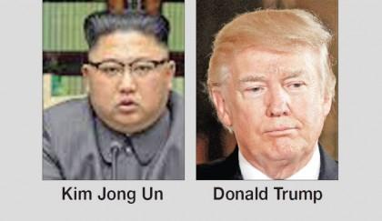 N Korea sends unprecedented open letter to West