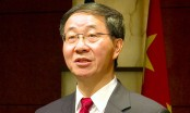 Chinese special envoy in city to discuss Rohingya issue