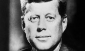 Kennedy assassination: Questions that won't go away