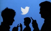 Twitter promises more ad transparency