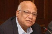 Muhith satisfied with progress in public procurement