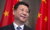 Xi Jinping's 'New Era' China a new era for the world?