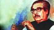 Bangabandhu's autobiography to be published in Assam language