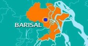 Man stabbed dead by 'wife' in Barisal