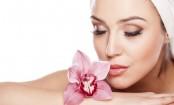 Merino wool therapeutic for skin: Study