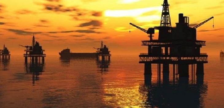 China is eyeballing a major strategic investment in Saudi Arabia's oil