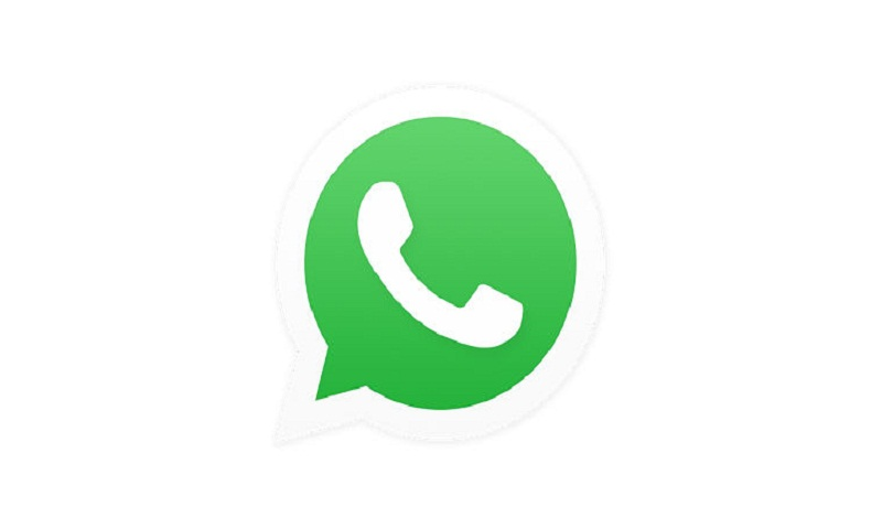 WhatsApp rolls out 'delete for everyone' feature: Report