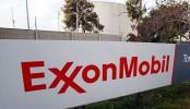 ExxonMobil reports $4 bn earnings in 3Q