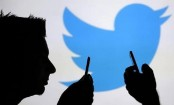 Twitter to turn profitable for the first time next quarter?