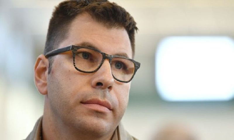 HIV-positive Italian Valentino Talluto jailed for infecting 30 women