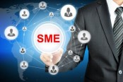SMEs accelerate industrial growth with 25% contribution in GDP