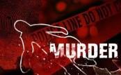 Schoolboy killed over senior-junior feud