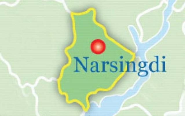 Girl 'kills self' over theft allegation in Narsingdi