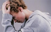 People with autism more prone to suicide: Study