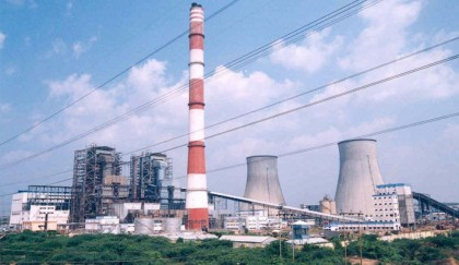 Pvt power plant seeks transit thru CUFL premises | 2017-10-29