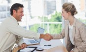 Attractive people less likely to be hired for low paying jobs
