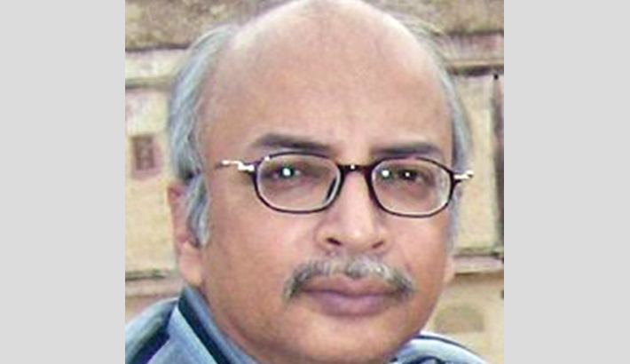 An Analysis of Current Difficulties in Energy and Power Sector of Bangladesh