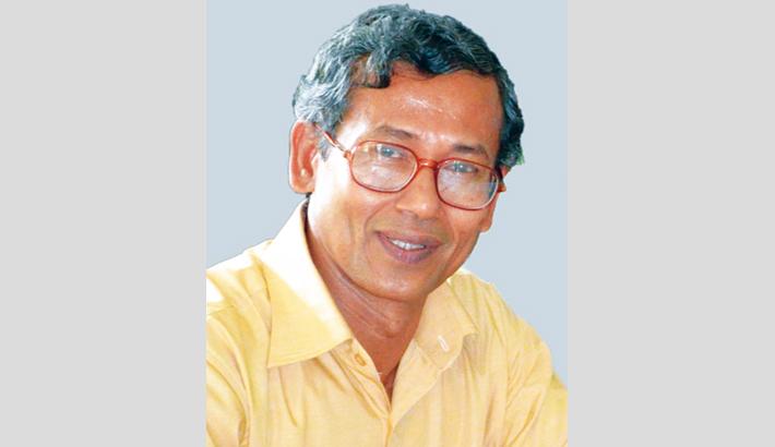 Holistic Child Development in Bangladesh