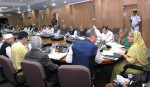 Cabinet okays tougher pesticide law