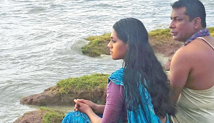 Haldaa to hit local cinemas on Dec 1