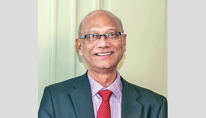 Nahid re-elected vice-president of UNESCO session
