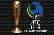 AFC U-19 Champs: Bangladesh to play Maldives Thursday