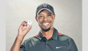 TIGER WOODS ANNOUNCES GOLF RETURN