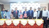 CVASU, Malaysian univ to work together to promote higher edn