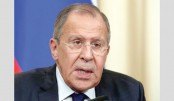 No evidence Russia interfered in US polls: Lavrov
