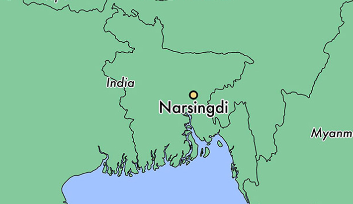 DAE takes massive programme for Rabi cultivation in Narsingdi