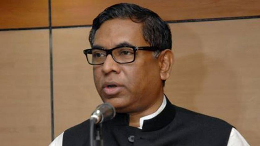 It's power tariff adjustment, not hike: Nasrul