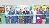 National Bank opens new branch at Ashulia