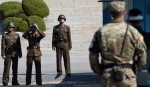 EU, Japan ask UN to condemn N Korea over rights abuses