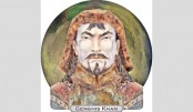 The Brutal Brilliance Of Genghis Khan