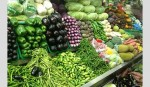 Winter vegetables hit markets, prices  still high