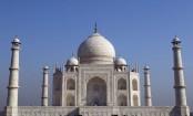 Reality Check: Whose Taj Mahal is it anyway?