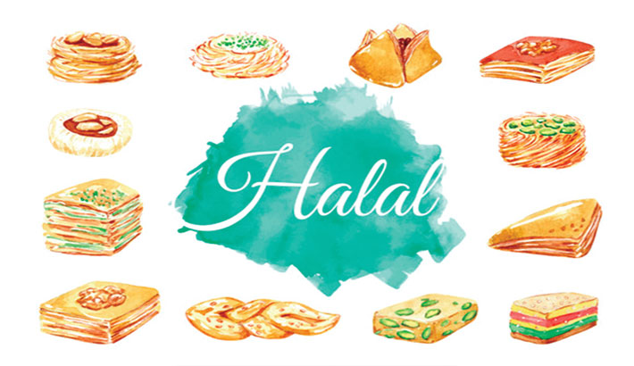 Why halal food is important?