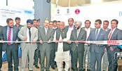 Indo-Bangla trade may reach $10b by 2018: Amu