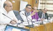 CAB proposes power tariff cut