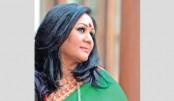 Musical evening 'Ek Nirjhar er Gaan' at Nat'l Museum today