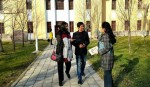 China wants presence of more Bangladeshi students