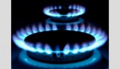 Move to assess country's actual gas demand