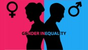 Women won't have equality for 100 years: WEF