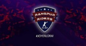Rangpur Riders to face Rajshahi Kings in the 2nd match of BPL 5